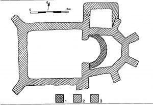 henye-temploma