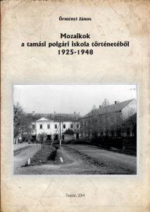 polgári iskolák