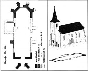 somolyi-templomrom