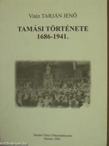 vitez-tarjan-jeno-tamasi-tortenete-1686-1941